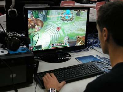 Công ty chuyên lắp ráp cài đặt máy tính theo yêu cầu tại Tỉnh Đồng Nai