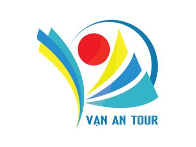 Dịch vụ thiết kế logo chuyên nghiệp tại Quận 6 Thành Phố Hồ Chí Minh