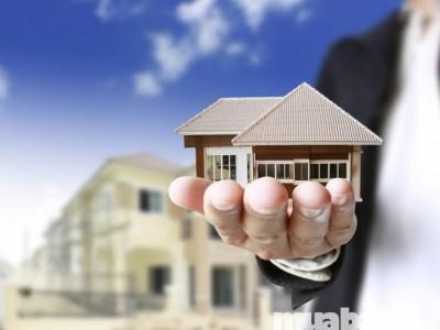 Ký gửi mua bán bất động sản khu vực Xã Suối Kiết, Tánh Linh, Bình Thuận