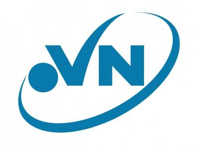 Công ty thiết kế logo uy tín tại tphcm