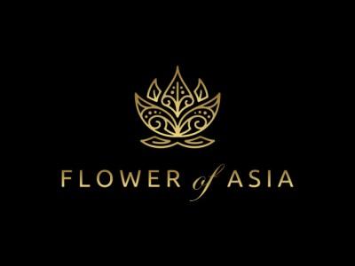 Công ty thiết kế logo uy tín tại Đồng Nai