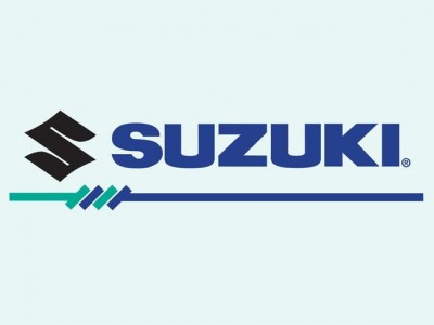 Công ty thiết kế logo tại Bình Thuận