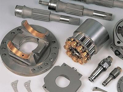 Công ty gia công cơ khí uy tín giá tốt tại TP.HCM