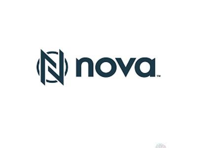 Công ty thiết kế logo tại quận 12 tphcm