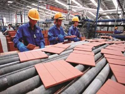 Công ty chuyên cung cấp vật tư công trình uy tín tại Thành Phố Hồ Chí Minh