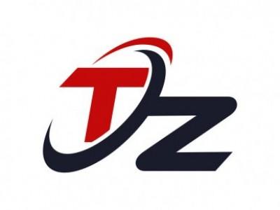 Công ty thiết kế logo tại quận 11 tphcm