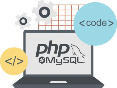 Khóa học lập trình website cơ bản tại TPHCM với PHP và MYSQL