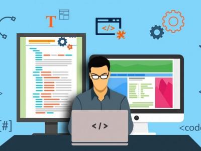 Dạy kèm lập trình website tại Thành Phố Hồ Chí Minh
