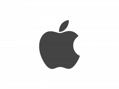 Dịch vụ thiết kế logo chuyên nghiệp tại Bình Dương
