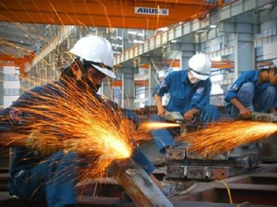 Công ty gia công cơ khí theo yêu cầu giá rẽ tại Thành phố Hồ Chí Minh