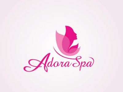 Dịch vụ thiết kế logo chuyên nghiệp tại Đồng Nai
