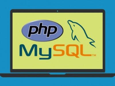 Học lập trình website (PHP và MYSQL) online với chuyên gia