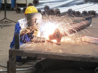Thợ hàn sắt tại nhà tại tphcm uy tín giá rẽ