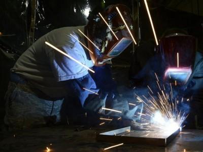 Thợ hàn và sửa cửa sắt lưu động tại Tphcm