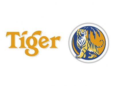 Công ty thiết kế logo uy tín theo yêu cầu giá rẽ tại Việt Nam
