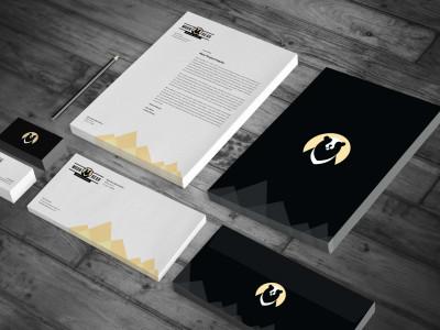 Công ty thiết kế logo, name card, catalogue, hồ sơ năng lực tại tphcm