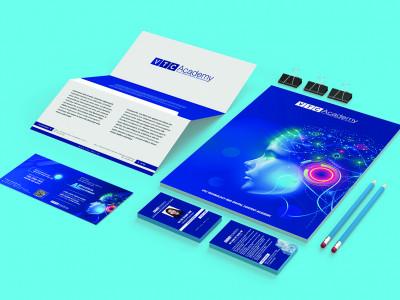 Công ty thiết kế bộ nhận diện thương hiệu tại tphcm