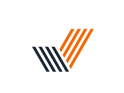 Xu hướng thiết kế logo chuyên nghiệp năm 2020