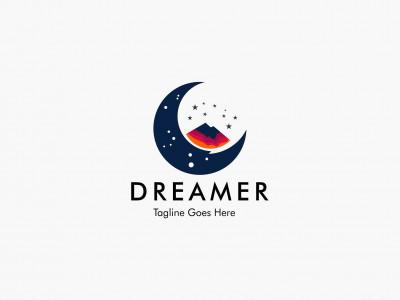 Tầm quan trọng của thiết kế logo đối với doanh nghiệp