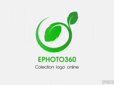 Dịch vụ thiết kế logo cho doanh nghiệp tại quận gò vấp tphcm