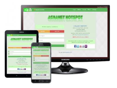 Công ty thiết kế và quảng cáo website tại quận Thủ Đức TPHCM