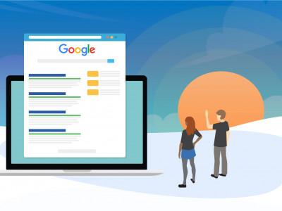 Dịch vụ cài đặt quảng cáo google adwords tại tphcm