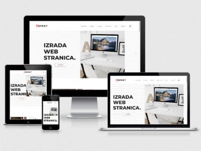 Tại sao doanh nghiệp không nên thiết kế website giá rẽ?