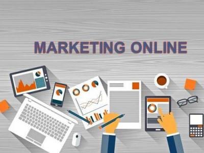 Tư vấn marketing online cho doanh nghiệp tại tphcm