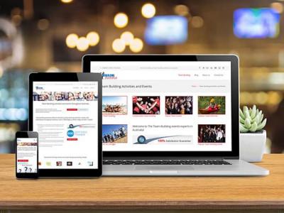 Công ty chuyên nhận thiết kế và phát triển website giá rẽ tại Việt Nam