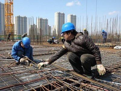 Tìm kiếm đối tác xây dựng công trình tại Bình Thuận