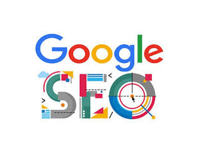 Giải pháp quảng cáo lên top Google cho doanh nghiệp tại tphcm