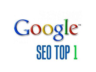 Công ty seo từ khóa lên top Google giá rẽ nhất tại Việt Nam