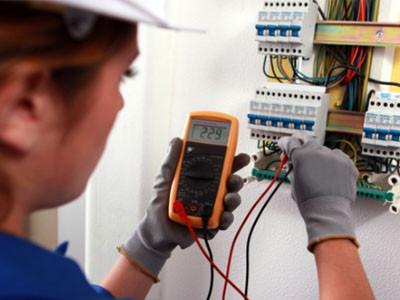 Tìm đối tác thi công và sửa chữa điện dân dụng tại TPHCM
