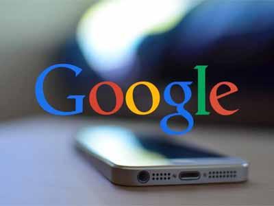 Công ty quảng cáo web, seo web lên top Google tại TPHCM