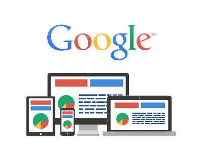 Seo web lên top Google tại TPHCM chỉ với 6.000.000 VNĐ / Một năm
