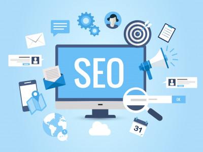 Dịch vụ seo web, quảng cáo web lên top Google tại tphcm