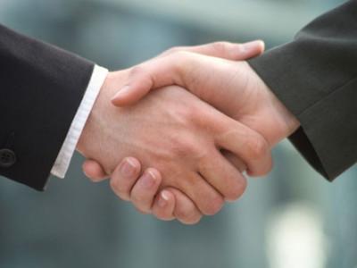 Kênh kết nối giao thương, tìm đối tác tại Việt Nam