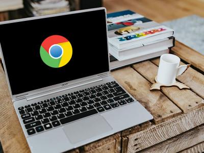 Công ty chuyên seo web lên top Google tại TPHCM