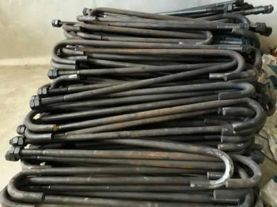 Công ty cung cấp bulong và vật tư công trình giá rẽ tại Tphcm