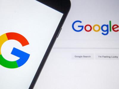 Dịch vụ quảng cáo lên top google giá rẽ tại tphcm