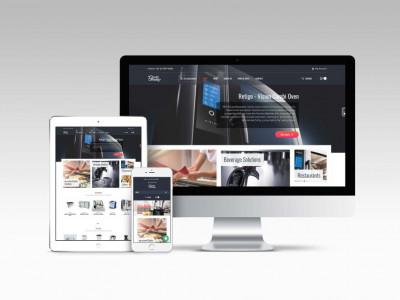 Công ty thiết kế website giá rẽ ở tại quận 12 TPHCM