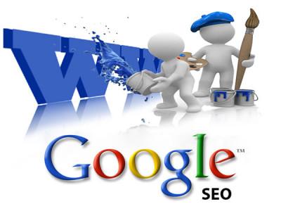 Giải pháp quảng cáo lên top Google không cằn website tại TPHCM