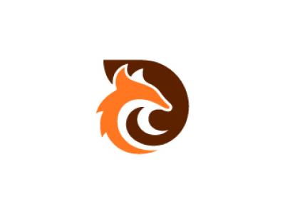 Công ty chuyên thiết kế logo thể thao phim ảnh uy tín