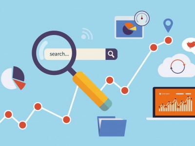 Dịch vụ viết bài seo từ khóa lên top Google tại TPHCM