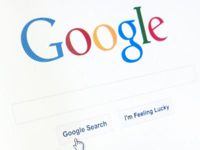 Dịch vụ quảng cáo lên top 1 - 3 google, không cần website