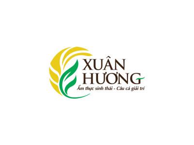 Công ty thiết kế logo quán nhậu quán ăn quán cà phê uy tín tại tphcm