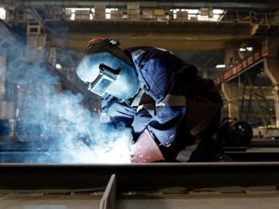 Đơn vị hàn sắt tại nhà và sửa cửa sắt ở quận 7 Tphcm