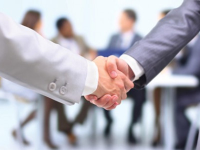 Tìm đối tác, hợp tác kinh doanh, tìm đối tác làm ăn