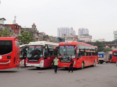 Bảng giá xe, đặt xe, tìm xe Chu Lai Sa Kỳ mới nhất