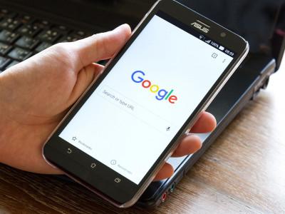 Công ty seo từ khóa lên top Google tại Tphcm từ 03 - 06 tháng